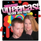 Windy City QueerCast